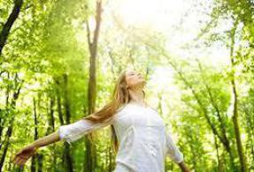 sophrologie méditation